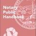 2019-notary-handbook