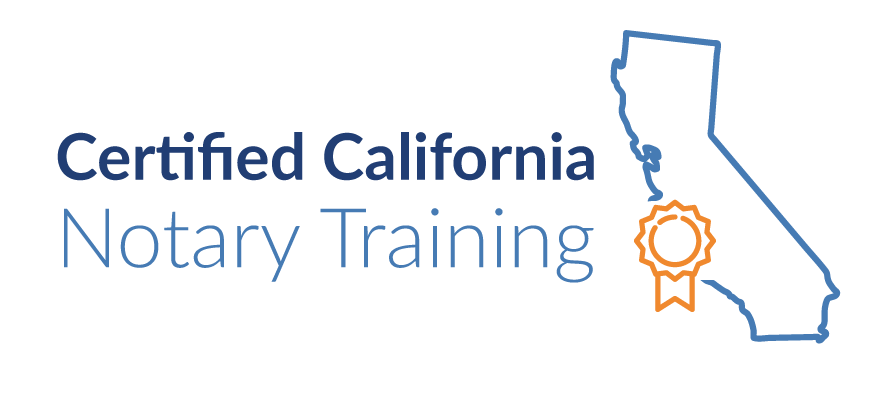 California renew notary license online national notary council california renew notary license online ccuart Images
