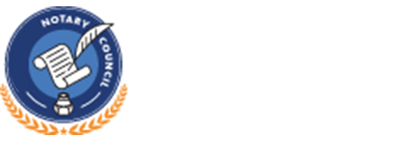 footer-logo-notary-council